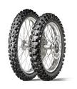opona Dunlop 100/100-18 Geomax MX52