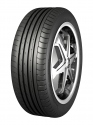 opona Nankang 255/45R17 Sportnex AS-2