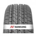 opona Nankang 175/70R14C AW-8 95/93T