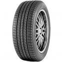 opona Nankang 255/55R20 SP-9 Cross