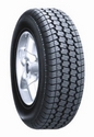 opona Nexen 235/75R15 Radial AT