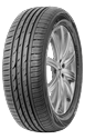opona Nexen 205/55R16 NBLUE HD