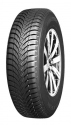 opona Nexen 215/70R16 WINGUARD SNOW