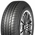 opona Nankang 175/60R15 ALL SEASON