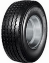 opona Bridgestone 205/65R17.5 127/125J R168