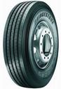 opona Bridgestone 355/50R22.5 R249II 156L