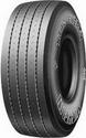 opona Michelin 445/45R19.5 XTA2 ENERGY