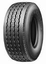 opona Michelin 9.5 R17.5 XTE2
