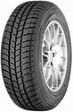 opona Barum 265/70R16 POLARIS 3