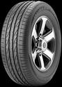 opona Bridgestone 235/65R17 D sport