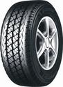 opona Bridgestone 185/80R14 C R630