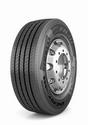 opona Pirelli 315/80R22.5 FH01 ENERGY