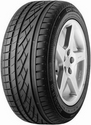 opona Continental 235/45R20 PREMIUMCONTACT 6