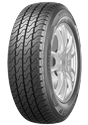 opona Dunlop 215/60R17C ECONODRIVE 109/106