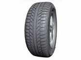 opona Kelly 185/65R14 Kelly HP