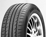 opona Kingstar 195/55R15 Road Fit