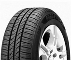 opona Kingstar 195/65R15 Road Fit