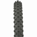 opona Michelin 80/100-12 STARCROSS MS3