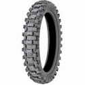 opona Michelin 2.75-10 STARCROSS MH3