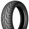 opona Michelin 140/80-17 PILOT ACTIV