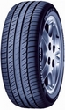 opona Michelin 225/50R16 PRIMACY HP