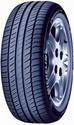 opony osobowe Michelin 205/50R17 PRIMACY HP
