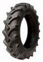 opona Speedways 14.9-24 380/85-24 GRIPKING