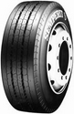 opona Semperit 225/75R17.5 M434 EURO-STEEL