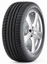 Goodyear 235/65R17 EFFICIENTGRIP SUV [108] H XL MFS