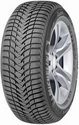 opona Michelin 215/45R16 ALPIN A4