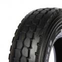 opona Pirelli 13 R22.5 FG01