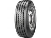 opona Pirelli 385/65R22.5 ST01 158L