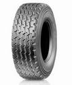 opona Pirelli 385/65R22.5 AP05 160K