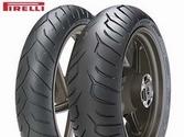 opona Pirelli 180/55 ZR17 DIABLO