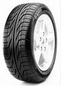 opona Pirelli 235/50R18 P6000P 97W