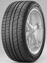 opona Pirelli 265/35R22 SC-ZERO ASIMMETRICO