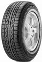 opona Pirelli 195/80R15 SC-STR MFS