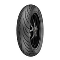 opona Pirelli 2.50-17 ANGEL CITY