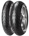 opona Pirelli 190/55 ZR17 ANGEL