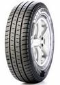 opona Pirelli 175/65R14C CARRIER WINTER