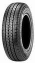 opona Pirelli 225/65R16C CHRONO SERIE