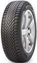 Pirelli 205/55R16 CINTURATO WINTER 91T