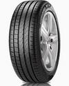 Pirelli 245/40R18 P7 CINTURATO BLUE XL 97Y
