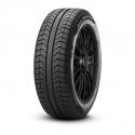 opony osobowe Pirelli 215/55R17 CINTURATO ALL