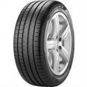Pirelli 225/40R18 CINTURATO P7 BLUE [92] W XL