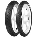 opona Pirelli 120/90R16 CITY DEMON
