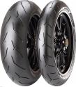 opona Pirelli 200/55 ZR17 DIABLO