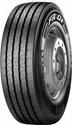 Pirelli 305/70R19.5 FR:01 148/145M