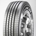 opona Pirelli 215/75R17.5 FR :