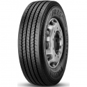 Pirelli 225/75R17.5 AM FR85 129/127M
